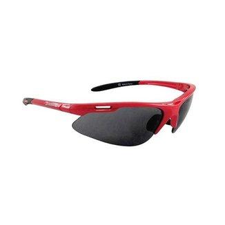 0b4c51c05ad13 Compre Oculos Ciclismo Fotocromatico Online   Netshoes