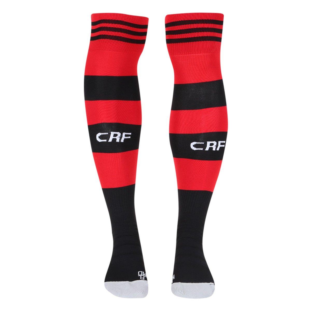 Meião Flamengo I 21/22 Adidas