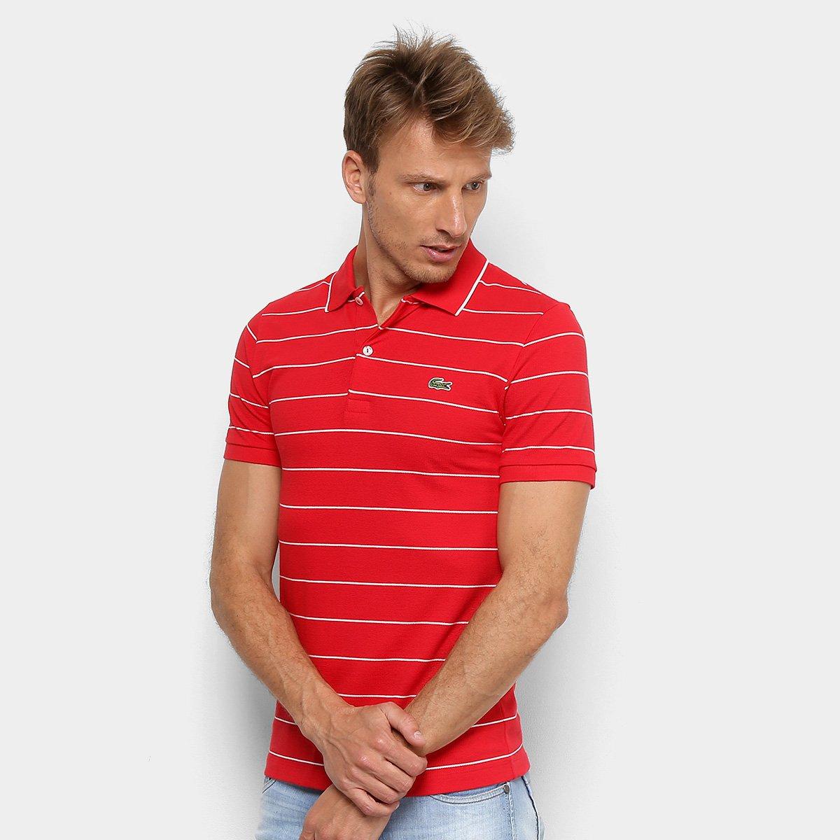 fa10a789b0aa8 Camisas Polo   Livelo -Sua Vida com Mais Recompensas