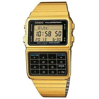 05e254f91cf Relógios Casio Femininos - Melhores Preços
