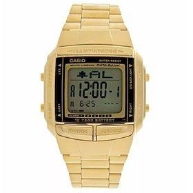 9edd16d701b Relógio Casio Vintage A159WGEA5DF - Compre Agora