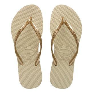 3e4bb2378 Compre Sandalias Havaianas Slim Online