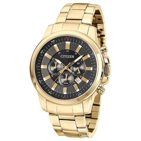 855d8c8a99c Relógio Citizen Analógico TZ20448U Masculino - Compre Agora