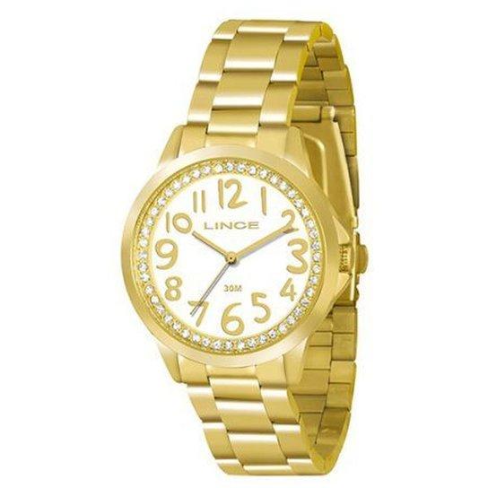 4e8513d66b6 Relógio Masculino X Games Digital Esportivo Bxpx - Compre Agora ...