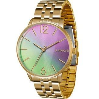 94eb948d730 Relógio Orient Masculino Analogico Classic C1sx
