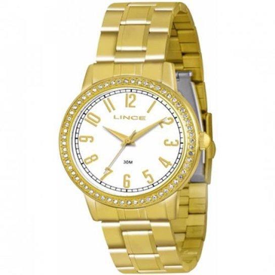 a9cba998acd Relógio Masculino Anadigi X Games Xmppa153 Bxpx - Compre Agora ...