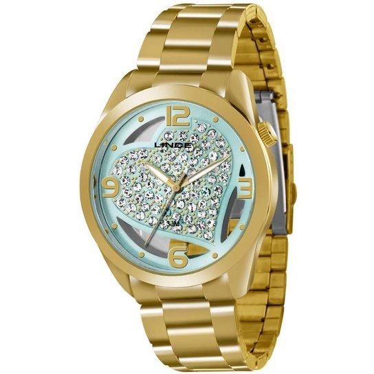 86299013296 Relógio Masculino Analogico Orient Multifuncao Esportivo - Compre ...