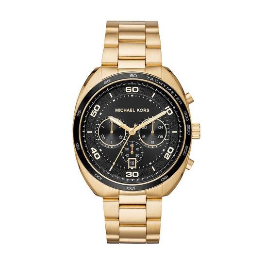 06e8f619d0b Relógio Michael Kors Masculino Dane - MK8614 1DN MK8614 1DN - Compre ...