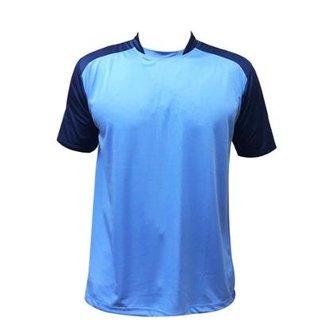 Compre Jogo de Camisa de Futebol Amador Online  471d7078870fa
