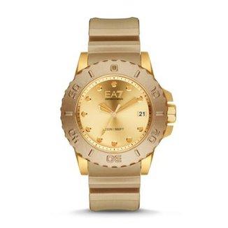 dc5d206ce4d Relógio Emporio Armani Masculino - AR6084 4DN AR6084 4DN