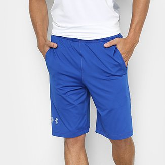 290bb34398a Shorts Under Armour Masculinos - Melhores Preços