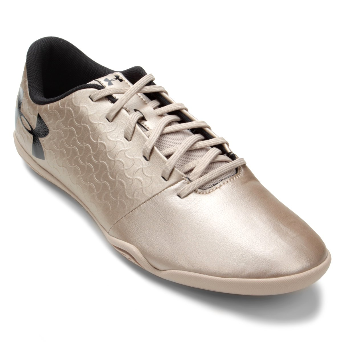 3f84084ebc 54%OFF Chuteira Futsal Under Armour Select
