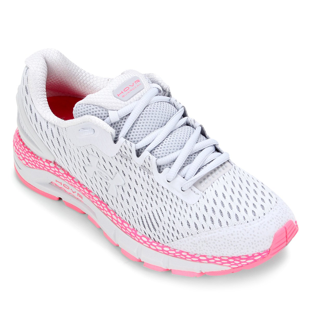 Tênis Under Armour Horv Guardian Feminino