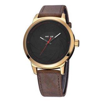 e3d3a5643d0 Relógios Masculinos em Oferta