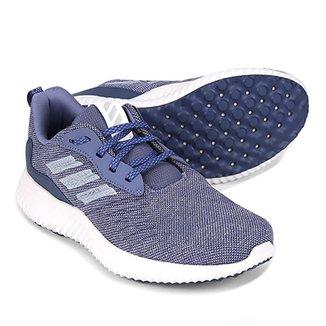 Compre Tenis Adidas Performance Online  9e2e815a1f202