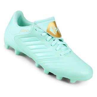 2e48632e7dd33 Compre Chuteiras Adidas Campo Online