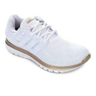 ac6aa6b8c7 Tênis Adidas Feminino - Veja Tênis Adidas   Netshoes