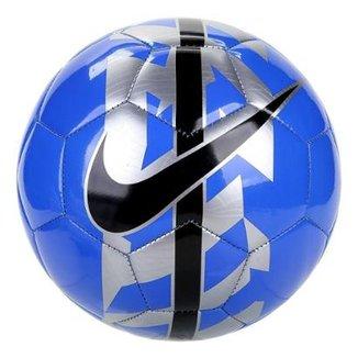 Bola Futebol Nike React Campo a78d9609575a0