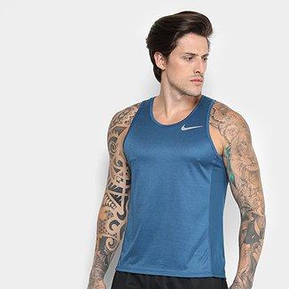 Compre Regata Nike Masculina Online  f7bf3479f8a