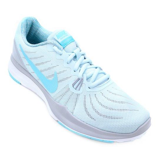 4dbe4efe4a Tênis Nike In-Season TR 7 Feminino - Compre Agora