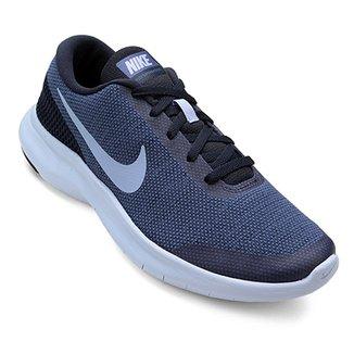 5f2102702 Compre Nike Flex Rn Feminino Online | Netshoes