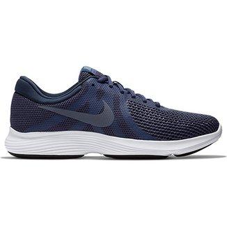 68384c18e3 Tênis Nike Revolution 4 Masculino