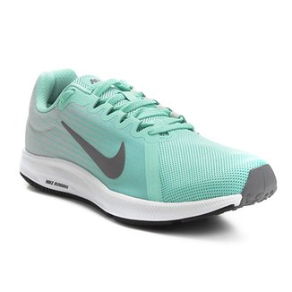 9fd7d80bb19 Compre Tenis+Nike+verde+e+amarelo Online