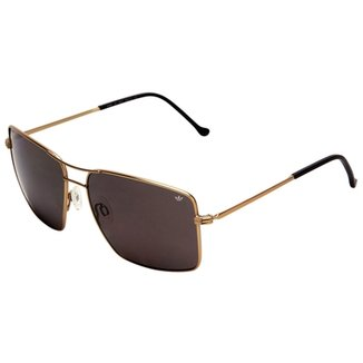 Óculos Adidas Atlanta - Polarizado 5e1cfee169
