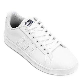 Compre Tênis Adidas Blueject Masculino li  00ed41abea038