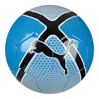 Bola Futebol Campo Puma Evo Sala Aw17 09f31bd0b0966