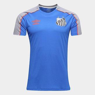 873fa204e5 Camisas de Time Masculinos Umbro - Futebol