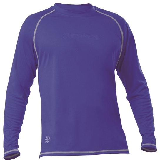 Camisa Fator Proteção Solar Uv50 Poker Raio Solar - Compre Agora ... 87f8bc7f6cada