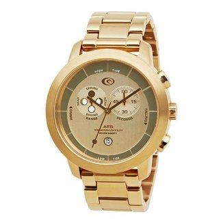 5ae583a7b7c Relógios Rip Curl Femininos - Melhores Preços