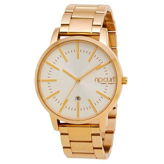 44f85a561e1 Relógio Rip Curl Linden - Compre Agora
