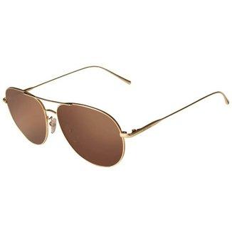 Óculos Femininos Calvin Klein - Casual   Netshoes dd49fbfcc7