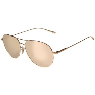 d619e8f73da91 Óculos Femininos Calvin Klein - Casual   Netshoes