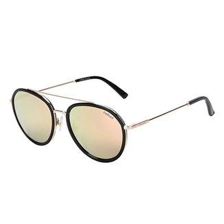 e12263d6a Óculos de Sol Colcci Espelhado C0090 Feminino