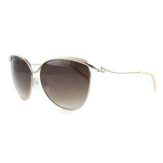 Óculos Bulget De Sol b6fb80c2c9