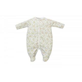 b567e8be24a48 Macacão Longo Bebê Tilly Baby Caranguejo