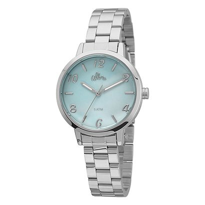 Relógio Allora Feminino AL2036CP
