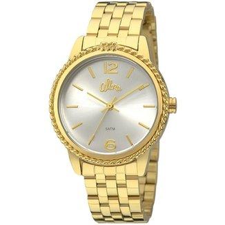 1a908ca89e7 Relógios Feminino