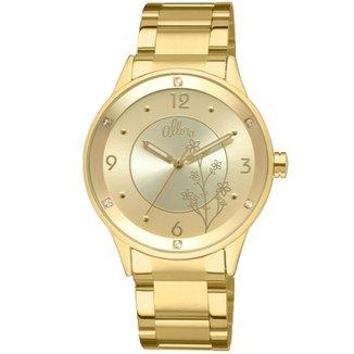 1c6d1b1c336 Relógio Allora Feminino