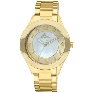 Relógio Allora Feminino 7143ec0416