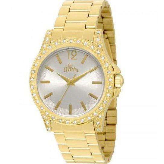 4022e1cbcb4 Relógio Masculino Armani Exchange Analogico - Compre Agora
