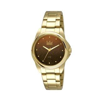 Relógio Dumont Feminino Elements 1f7c5ca621