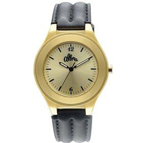 0c0a6a4d508 Relógio Feminino Analogico Lince Fashion A2kx - Compre Agora