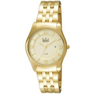 Relógios Dumont - Comprar com os melhores Preços   Netshoes 139bfe680a