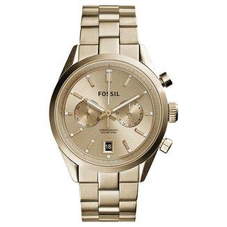 b9d5a16b237 Relógios Fosil Femininos - Melhores Preços
