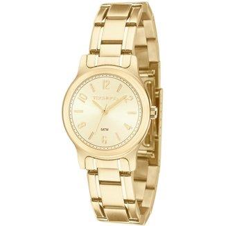 5c651e46f9a Relógio Technos Elegance Boutique