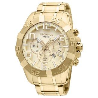 e4450e55263a2 Relógios Masculinos Technos - Casual